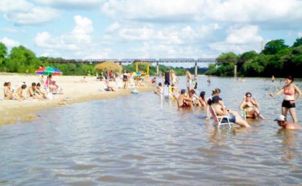 Fonte: www.restingaseca.rs.gov.br